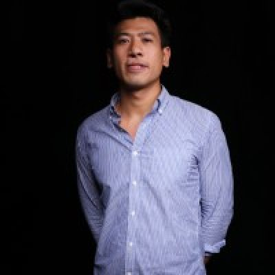 Norton Wong